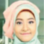 icha-permata-aisyah-sd-muhammadiyah-4
