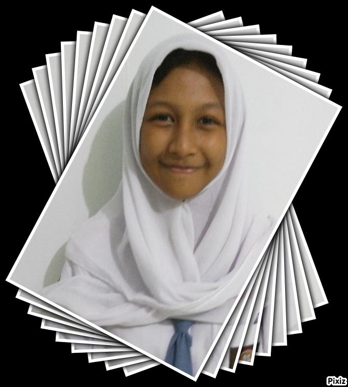 Mutiara (Jawara Makro 1 - X SMA IPS Tahun 2016)
