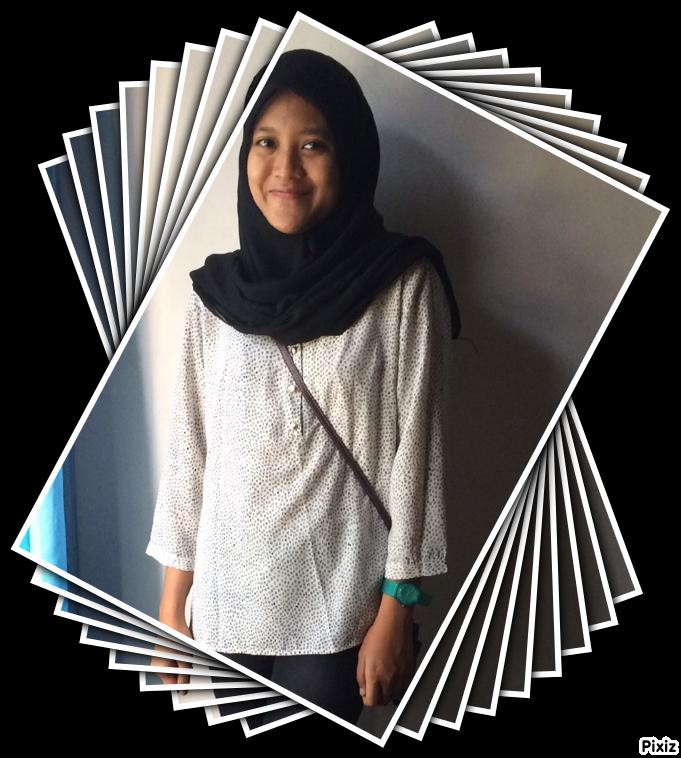 Yeni (Jawara Makro 1 - XII SMA IPA Tahun 2016)