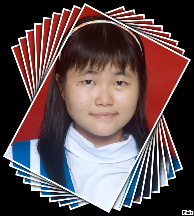 Anita (Jawara Makro 3 - XII SMA IPA Tahun 2016)